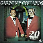 Garzon Y Collazos Los 20 Mejores