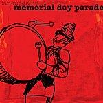 Ian McGlynn Memorial Day Parade (3-Track Maxi-Single)
