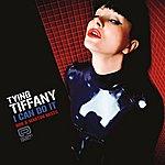 Tying Tiffany I Can Do It (2-Track Single)