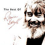 Ronnie Drew The Best Of