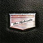 The Upbeats The Upbeats