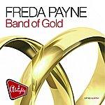 Freda Payne Band Of Gold (6-Track Maxi-Single)