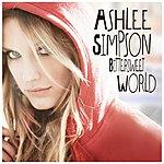 Ashlee Simpson Bittersweet World (UK Version) (Bonus Tracks)