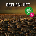 Seelenluft Horse With No Name (4-Track Maxi-Single)