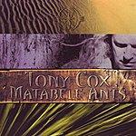 Tony Cox Matabele Ants