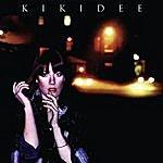Kiki Dee Kiki Dee (Remastered)
