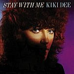 Kiki Dee Stay With Me (Remastered)