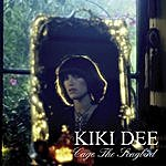 Kiki Dee Cage The Songbird