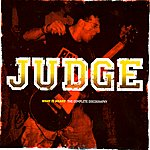 The Judge What It Meant: The Complete Discography