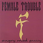 Female Trouble Angry Mad Pussy