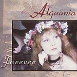 Alquimia Forever
