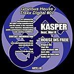 Kasper House Ins Freie