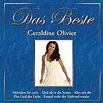 Geraldine Olivier Das Beste