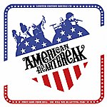 American Heartbreak Postcards From Hell/You Will Not Be Getting Paid!