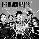 Black Halos Alive Without Control (Parental Advisory)