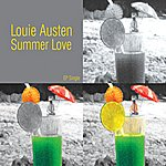 Louie Austen Summer Love EP