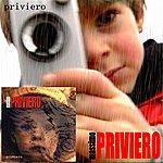 Massimo Priviero Priviero