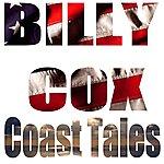 Billy Cox Coast Tales