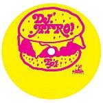 DJ Afro DJ Afro EP1