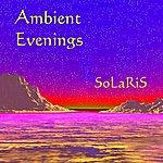 Solaris Ambient Evenings