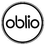 Oblio The Crux Of The Matter (4-Track Maxi-Single)