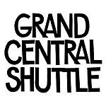 In Flagranti Grand Central Shuttle (4-Track Maxi-Single)