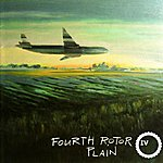 Fourth Rotor Plain