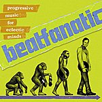 Beatfanatic Progressive Music For Eclectic Minds
