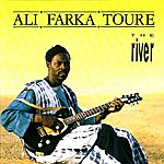 Ali Farka Touré The River