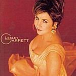 Lesley Garrett Lesley Garrett (International/European Version)