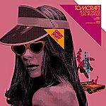 Tomcraft Boogie Nights (Like An Eagle) (2-Track Single)