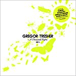 Gregor Tresher A Thousand Nights, Part 3