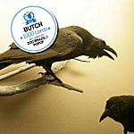 Butch 1000 Lords (4-Track Remix Maxi-Single)