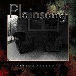 Plainsong Voices Electric