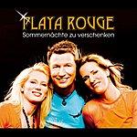 Playa Rouge Sommernächte Zu Verschenken (3-Track Maxi-Single)