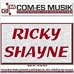 Ricky Shayne So Ist Das Leben