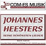 Johannes Heesters Johannes Heesters