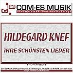 Hildegard Knef Ihre Schönsten Lieder