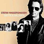 Stefan Waggershausen Duette Und Balladen