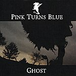 Pink Turns Blue Ghost