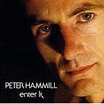 Peter Hammill Enter K