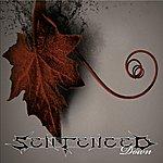 Sentenced Down (Bonus Tracks)