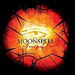 Moonspell Irreligious (Bonus Tracks)