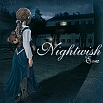 Nightwish Eva (Single)