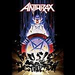 Anthrax Music Of Mass Destruction