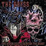 AB.Y.SS The Other Side/Summon The Beast