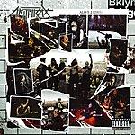 Anthrax Alive 2 (Parental Advisory)