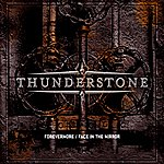 Thunderstone Forevermore/Face In The Mirror