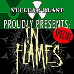 In Flames Nuclear Blast Presents: In Flames