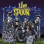 Spook Fright Night (Parental Advisory)